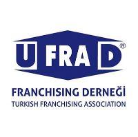 Franchising Derneği (UFRAD), tüm dünyadaki benzerleri gibi franchise-veren (franchisor) firmaları bünyesinde toplayan bir kuruluş. Franchise Derneği'nin ana amacı, franchising'in Türkiye'de doğru bir biçimde öğrenilmesini, sağlıklı bir biçimde gelişmesini sağlayabilmek, temel kuralları belirlemek ve uygulamasını sağlamak, franchising'in Türk hukuk sistemi içinde ki yerini bulması için gerekli çalışmaları yapmak ve sistemin geliştirilmesi için bilgi kaynakları oluşturmaktadır.