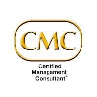 CMC Global, uluslararası yönetim danışmanlığı akreditasyon standartlarını düzenler ve sunar. Stratejik İşler, CMC sertifikasyonu alan danışmanlar ile çalışmak üzere projelerinde öncelik verir.